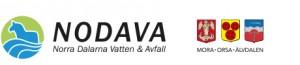 Nodava - Norra Dalarna Vatten & avfall